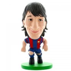 Figurka SoccerStarz Toon Barcelona FC Messi