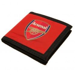 Peněženka Arsenal FC (typ CV)