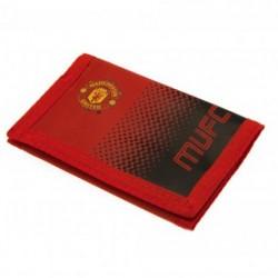 Peněženka Manchester United FC (typ FD)