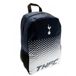 Batoh Tottenham Hotspur FC (typ FDN)