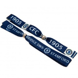 Náramek festivalový Chelsea FC