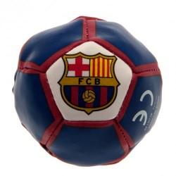Míček kick and trick Barcelona FC (typ 17)