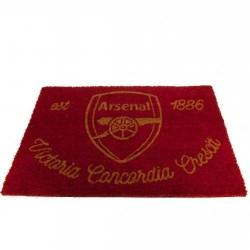 Rohožka Arsenal FC (typ 17)