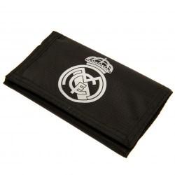 Peněženka Real Madrid FC (typ RT)