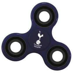 Spinner Tottenham Hotspur FC