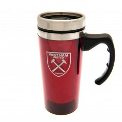 Cestovní termohrnek West Ham United FC (typ 17)