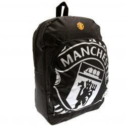 Batoh Manchester United FC (typ FD)