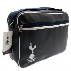 Taška přes rameno Tottenham Hotspur FC (typ 17)