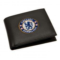 Kožená peněženka Chelsea FC (typ 7000)