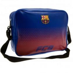 Taška na svačinu Barcelona FC (typ 17)