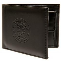 Kožená peněženka Chelsea FC (typ 17)