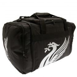 Sportovní taška Liverpool FC (typ RT)