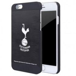 Kryt na iPhone 7 Tottenham Hotspur FC exkluziv černý