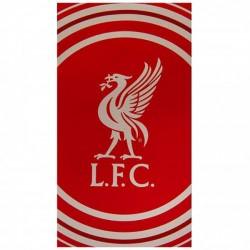 Osuška Liverpool FC (typ PL)