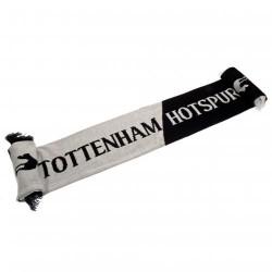 Šála Tottenham Hotspur FC (typ VT)