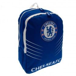 Batoh Chelsea FC (typ SP)