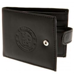 Kožená peněženka Chelsea FC (typ 18)