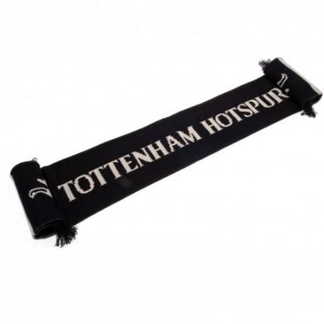 Šála Tottenham Hotspur FC (typ SS)