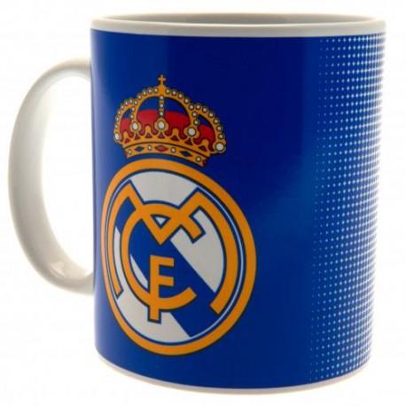 Hrnek Real Madrid FC (typ HT)