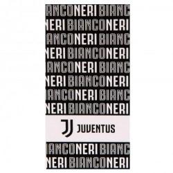 Osuška Juventus Turín FC (typ 18)