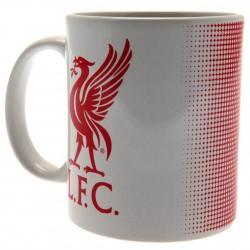 Hrnek Liverpool FC (typ HT)