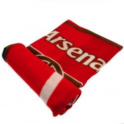 Fleecová deka Arsenal FC (typ PL)