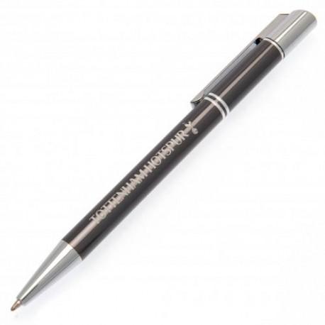 Kuličkové pero Tottenham Hotspur FC executive (typ 18)