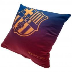 Polštářek Barcelona FC (typ FD)