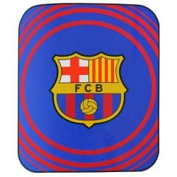 Fleecová deka Barcelona FC (typ PL)