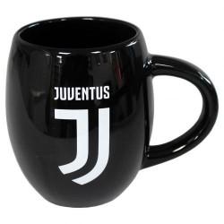 Hrnek Juventus Turín FC s ouškem (typ TU)