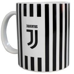 Hrnek Juventus Turín FC (typ DC)