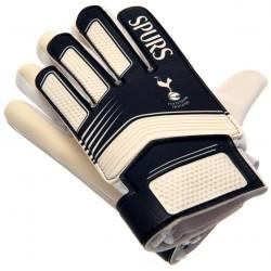 Brankářské rukavice Tottenham Hotspur FC dětské (typ 19) (7-9 let)