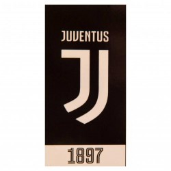 Osuška Juventus Turín FC (typ BW)