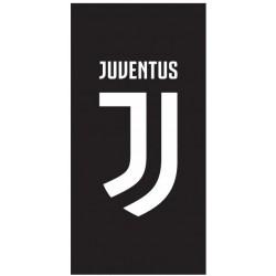 Osuška Juventus Turín FC (typ BK)