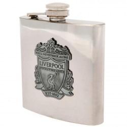 Placatka Liverpool FC (typ 19)
