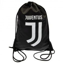 Pytlík Juventus Turín FC (typ FD)