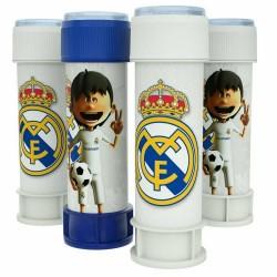 Bublifuk Real Madrid FC (typ 19)