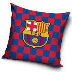 Polštářek Barcelona FC (typ CQ)