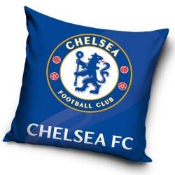 Polštářek Chelsea FC (typ TX)