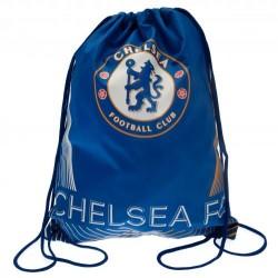 Pytlík Chelsea FC (typ MX)