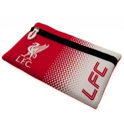 Penál obdélník Liverpool FC (typ FD)