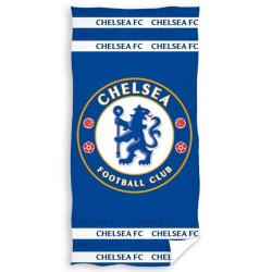 Osuška Chelsea FC (typ WB)