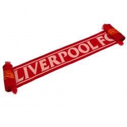 Šála Liverpool FC (typ GL)