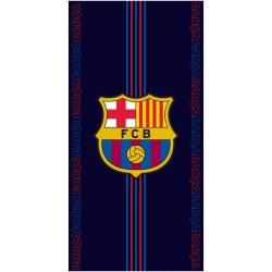 Osuška Barcelona FC (typ NV)