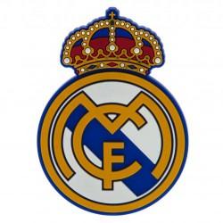 Magnet na ledničku Real Madrid FC (typ 3D)