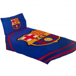 Povlečení Barcelona FC (typ PL)