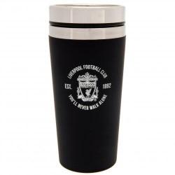 Cestovní termohrnek Liverpool FC (typ EM)