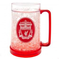 Chladící půllitr Liverpool FC (typ 20)