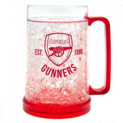Chladící půllitr Arsenal FC (typ 20)