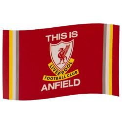 Vlajka Liverpool FC (typ TIA)
